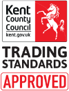 Kent trading standards approved drainage company in Herne Bay and Seasalter